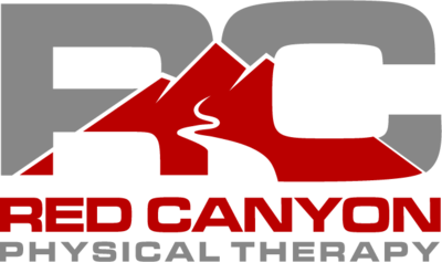 Red Canyon Physical Therapy Columbia MD