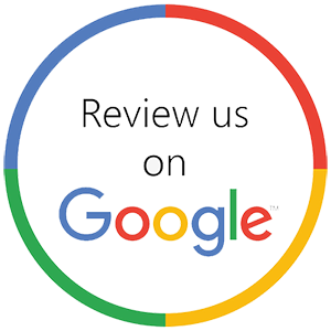 Google Review Icon for Columbia Location